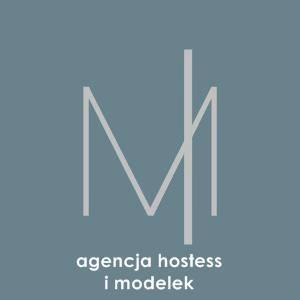 Invertigo Models