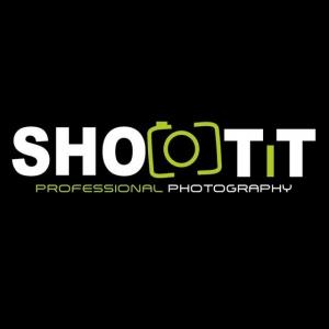 Shootit