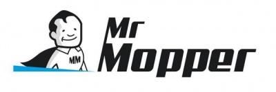 Mr Mopper