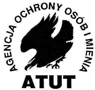 Atut - Agencja Ochrony Osób i Mienia