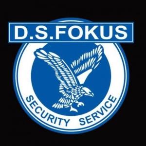 D.S. Focus - Agencja Ochrony Osób i Mienia