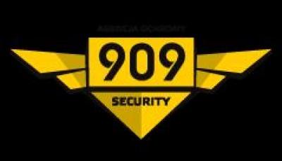 Agencja Ochrony 909 Sp. z o.o.