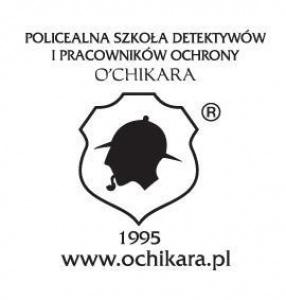 Policealna Szkoła Detektywów i Pracowników Ochrony O'CHIKARA