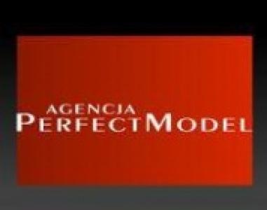 Agencja Perfect Model