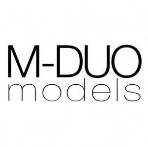 Agencja M-DUO
