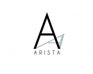 ARISTA MODELS