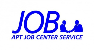 Agencja Pracy Tymczasowej APT Job Center Service Sp. z o.o.