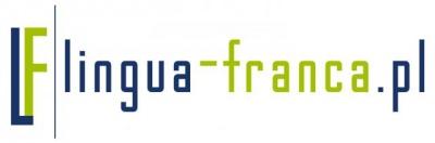 lingua-franca.pl