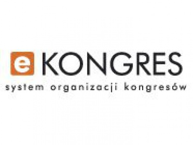 eKONGRES (bbstudio)