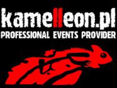 Kamelleon