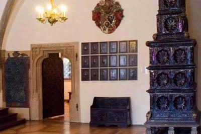 Muzeum Sztuki Mieszczańskiej