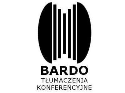 Bardo - Tłumaczenia konferencyjne