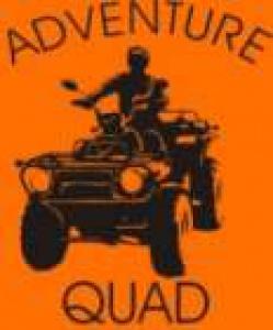 AdventureQuad