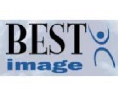 BEST image Public Relations