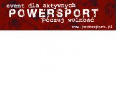 Power Sport - Organizacja Imprez Firmowych