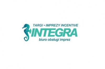 Integra - Organizacja Imprez Firmowych