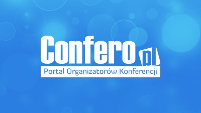 organizacja konferencji i obsługa multimedialna
