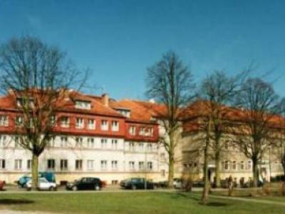Centrum Kształcenia Praktycznego Kołobrzeg