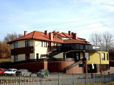 Sala  Wieliczka