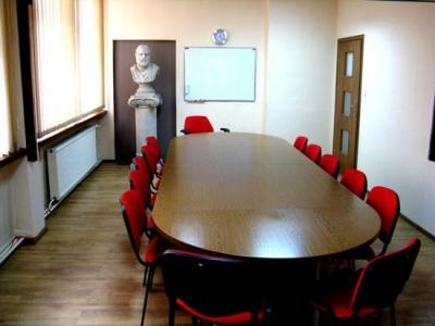 Akademia Edukacji PLATON