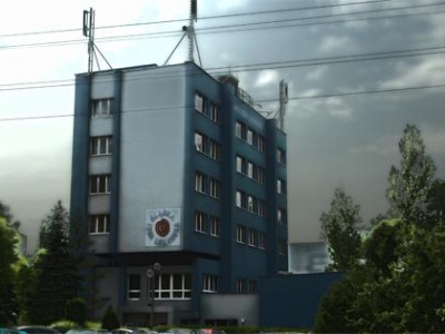 Dom Lekarza