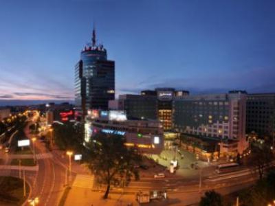 PAZIM Centrum Biznesowe