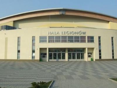 Miejski Ośrodek Sportu i Rekreacji w Kielcach