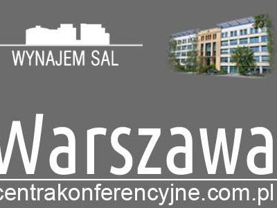 centrakonferencyjne.com.pl -SWPS