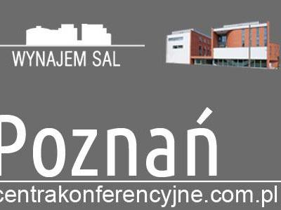 centrakonferencyjne.com.pl -WSNHiD