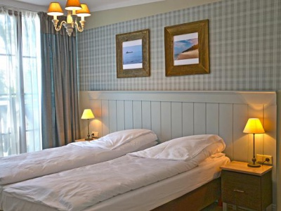 Neptuno Resort