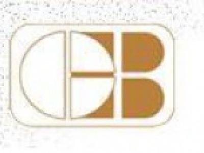 Centrum Biznesu Spółka z o. o.