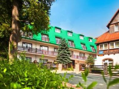 Ośrodek Szkolenia , Sportu i Rekreacji Mauritius