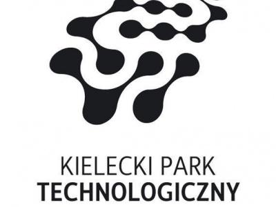 Kielecki Park Technologiczny