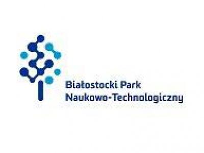 Białostocki Park Naukowo - Technologiczny