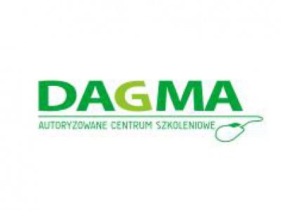 Autoryzowane Centrum Szkoleniowe DAGMA