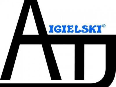 Centrum Szkoleniowo - Konferencyjne firmy ATJ IGIELSKI Sp. z o. o.