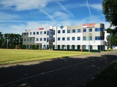 Biznes Centrum Polska 13