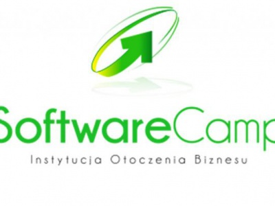 Software Camp