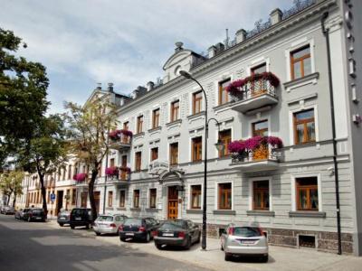 Centrum Szkoleniowo - Konferencyjne HOTEL HERMAN