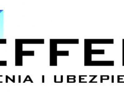 EFFEKT Sp. z o.o. Szkolenia i Ubezpieczenia