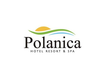 Hotel Polanica Resort & Spa