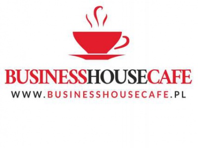 Business House Cafe