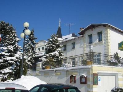 Hotel - Restauracja Meduza