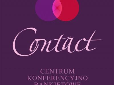 Centrum konferencyjno - bankietowe Contact