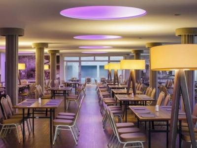 Centrum Szkoleniowe - Konferencyjne  Falenty