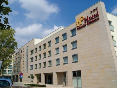 Hotel Puławska Residence