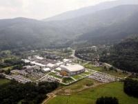 Bielsko - Bialski Ośrodek Sportu i Rekreacji
