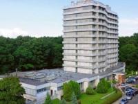Sanatorium Uzdrowiskowe Perła Bałtyku