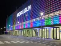 Stadion Miejski Arena Lublin