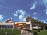 Aquapark Sport Hotel INTERFERIE w Świeradowie - Zdroju